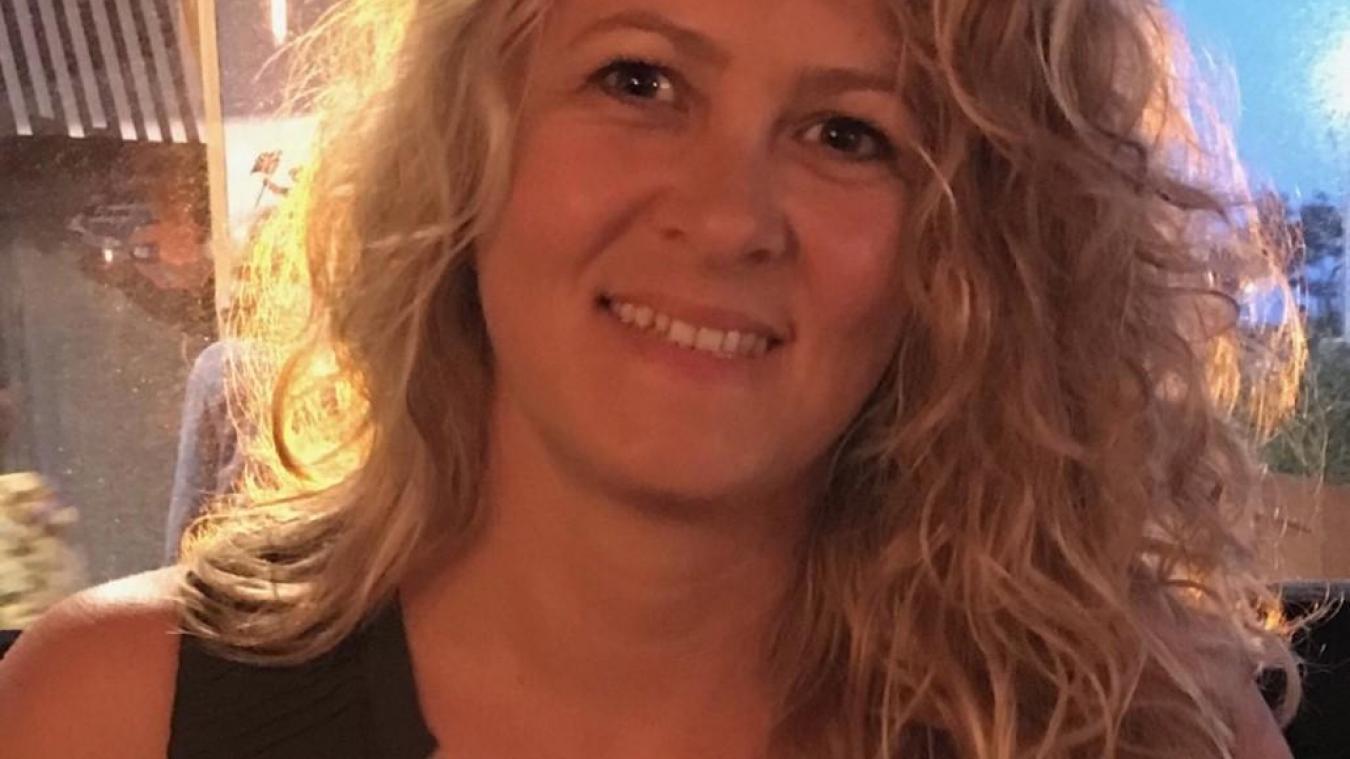 Le Touquet : Audrey-Gonzales-Anton rejoint la liste de Juliette Bernard