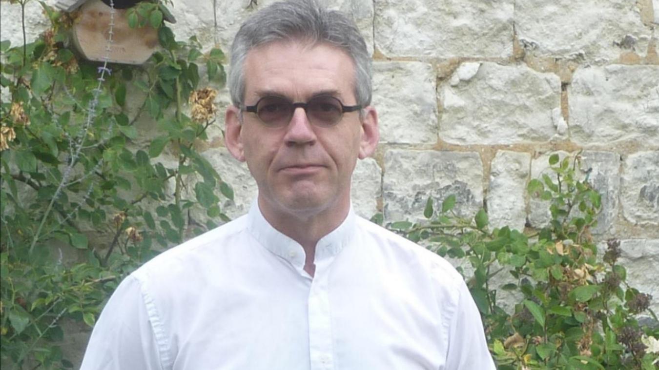 Berck-Le Touquet : arrivée d'un nouveau doyen