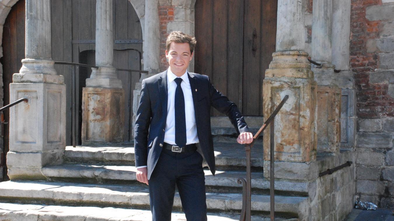 Hesdin : le jugement de l'ex-maire reporté au 29 octobre