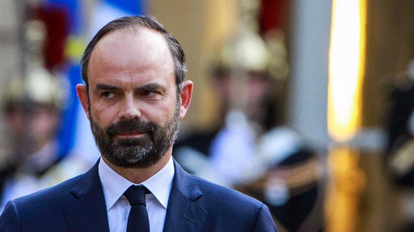 Édouard Philippe, le Premier ministre, a annoncé la bonne nouvelle pour le Dunkerquois.
