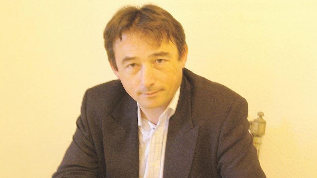 François Chevalier est décédé à l'âge de 53 ans.