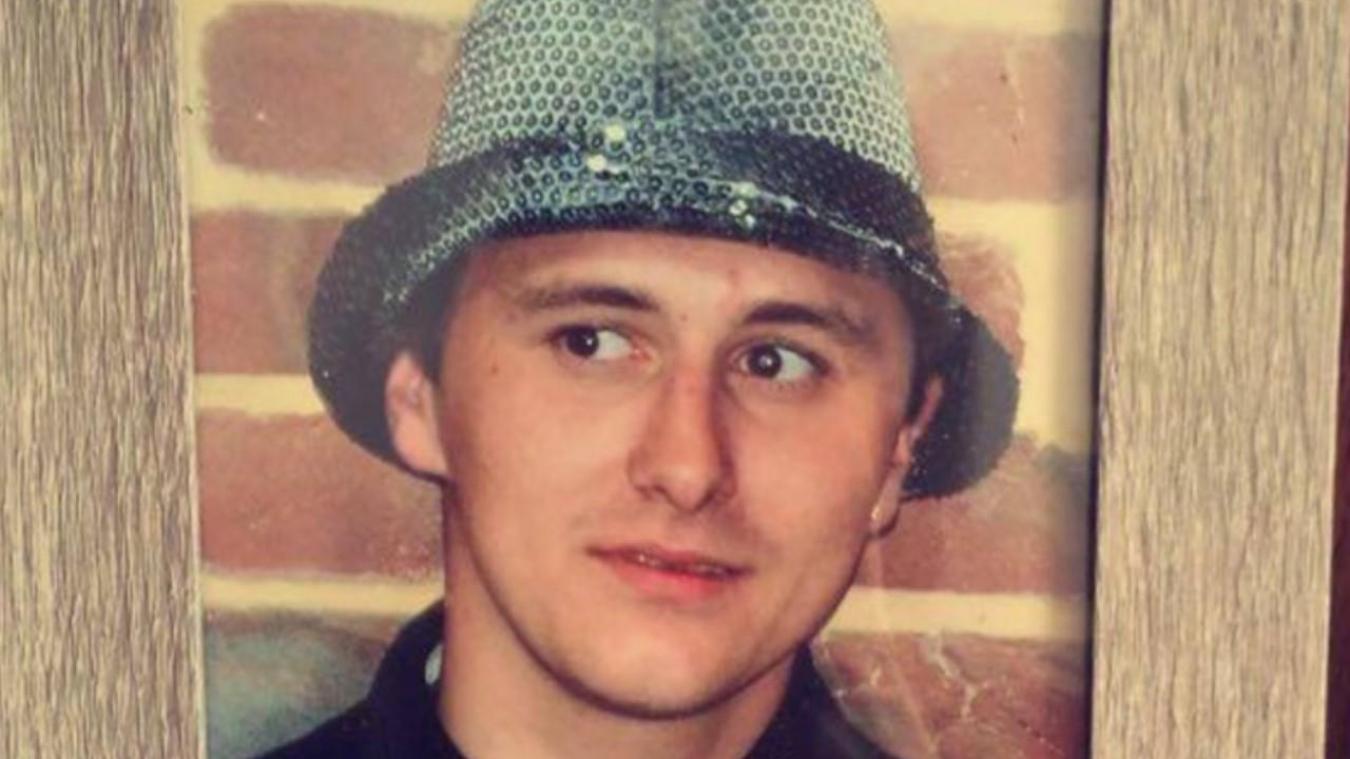 Le père de Romain Gambier, sa mère, sa soeur et sa tante ont évoqué à la barre le souvenir du jeune homme ce mercredi 18 septembre au matin.