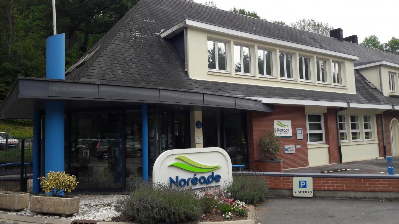 Noréade de Cassel recherche actuellement un nouveau directeur.