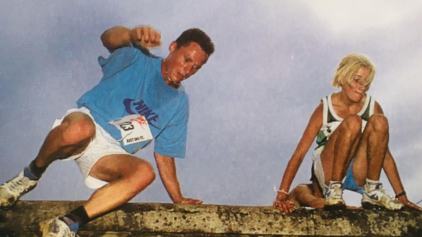 Durant les années 1980 et 1990, de nombreux coureurs de la région ont pris le départ de l'une des éditions des 6 Miles de Cormont.