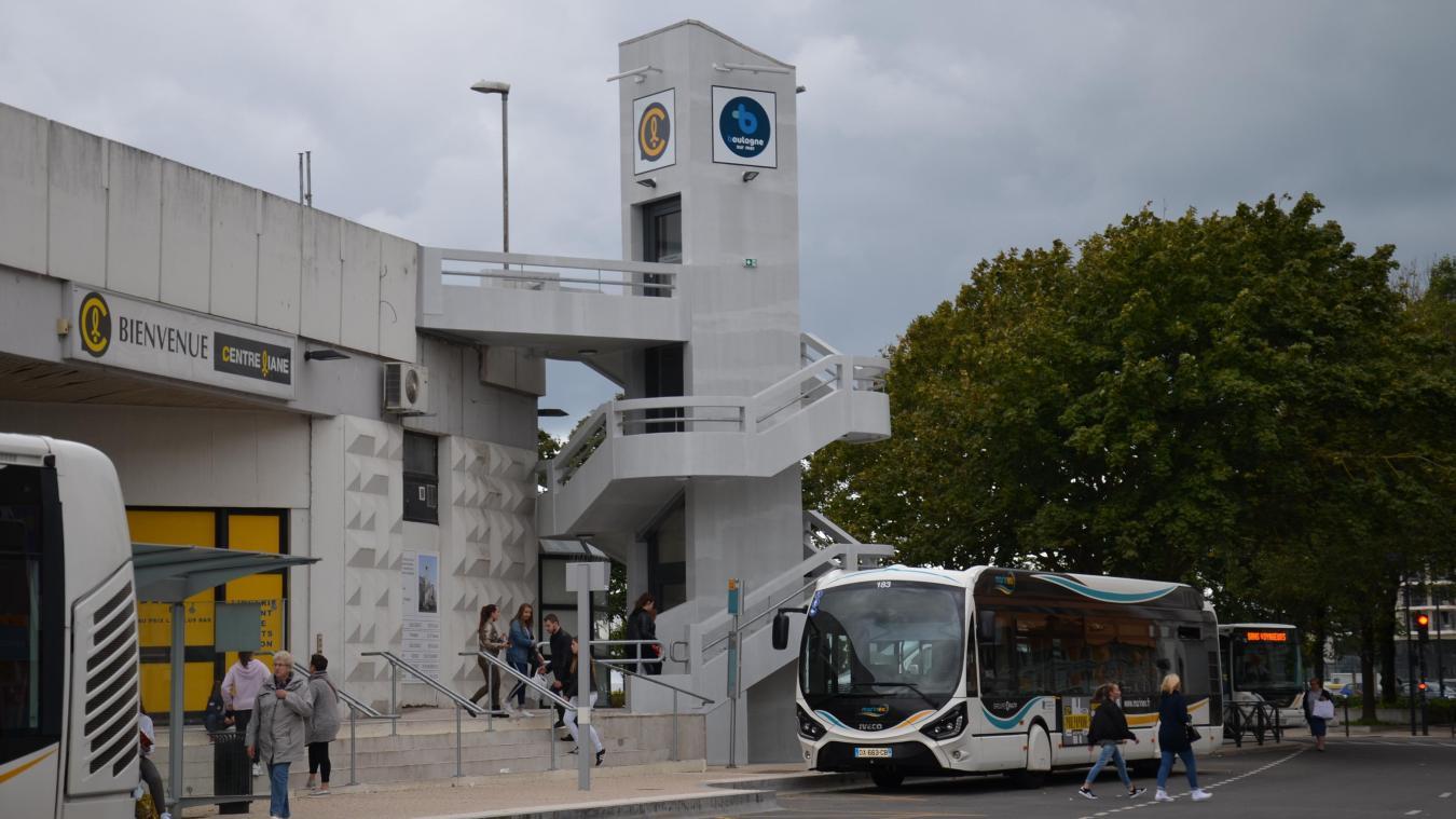 La Cab va annoncer la gratuité des bus le dimanche.