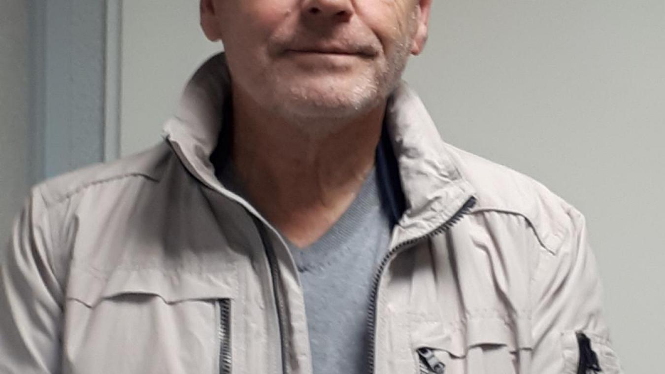 Régis Mahieu est nommé co-président. Il succédera à Jacques Claeys d'ici la fin de la saison.