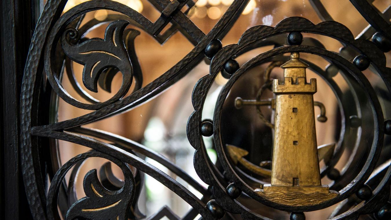 Touquet: tout le programme de ce week-end consacré au patrimoine