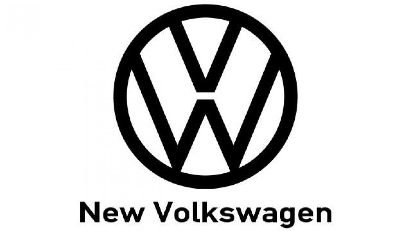 Votre concession Volkswagen/Seat à Boulogne-sur-Mer recrute un carrossier.