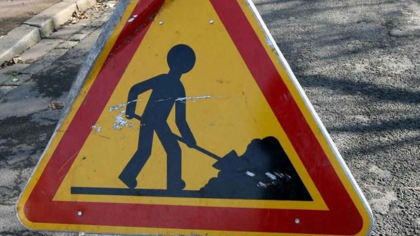 Des travaux de remplacement des poteaux sont prévus dans certains quartiers de Dunkerque.