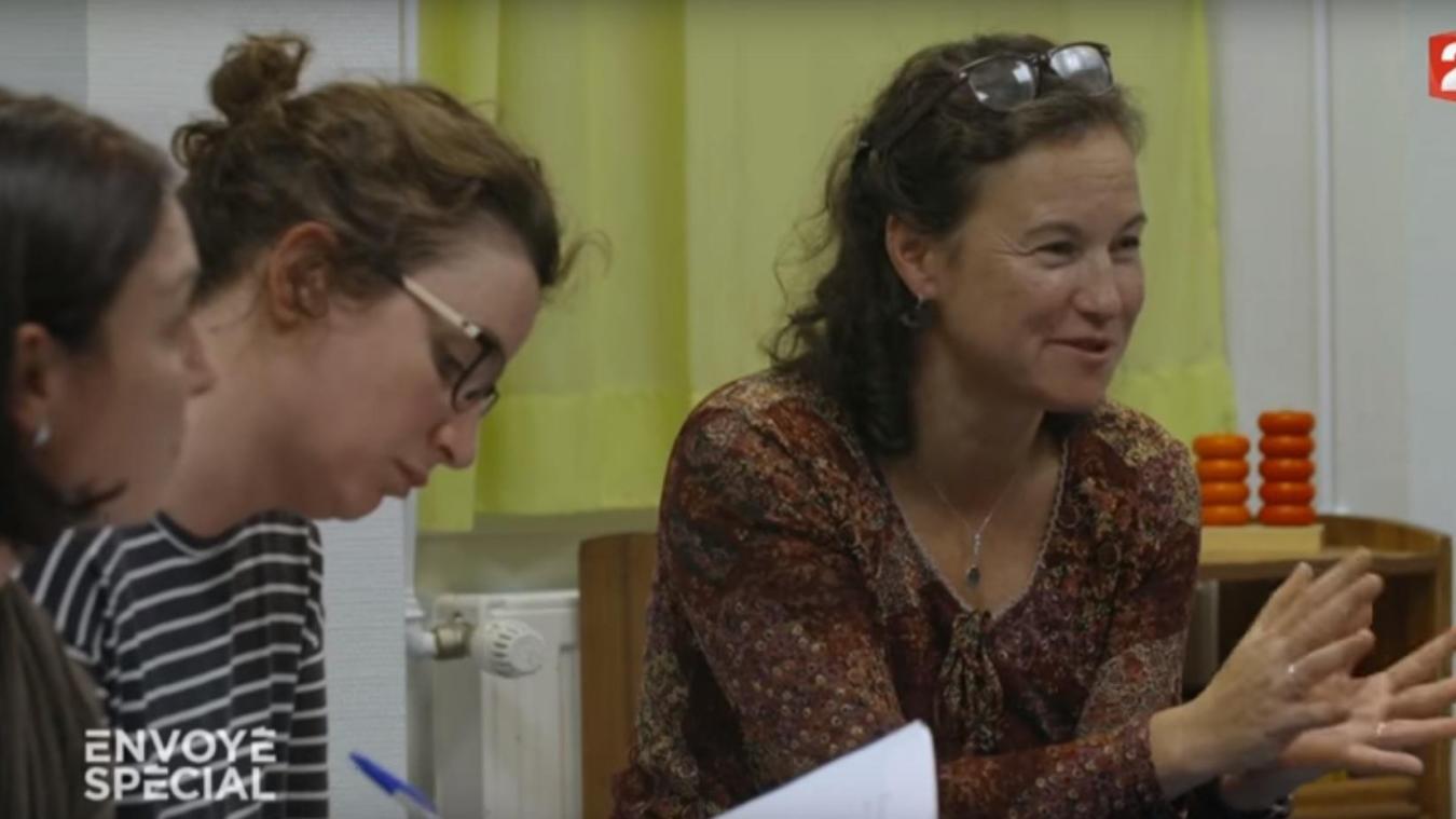 Face à la colère de parents d'enfants autistes, la mairie d'Arras annule une conférence
