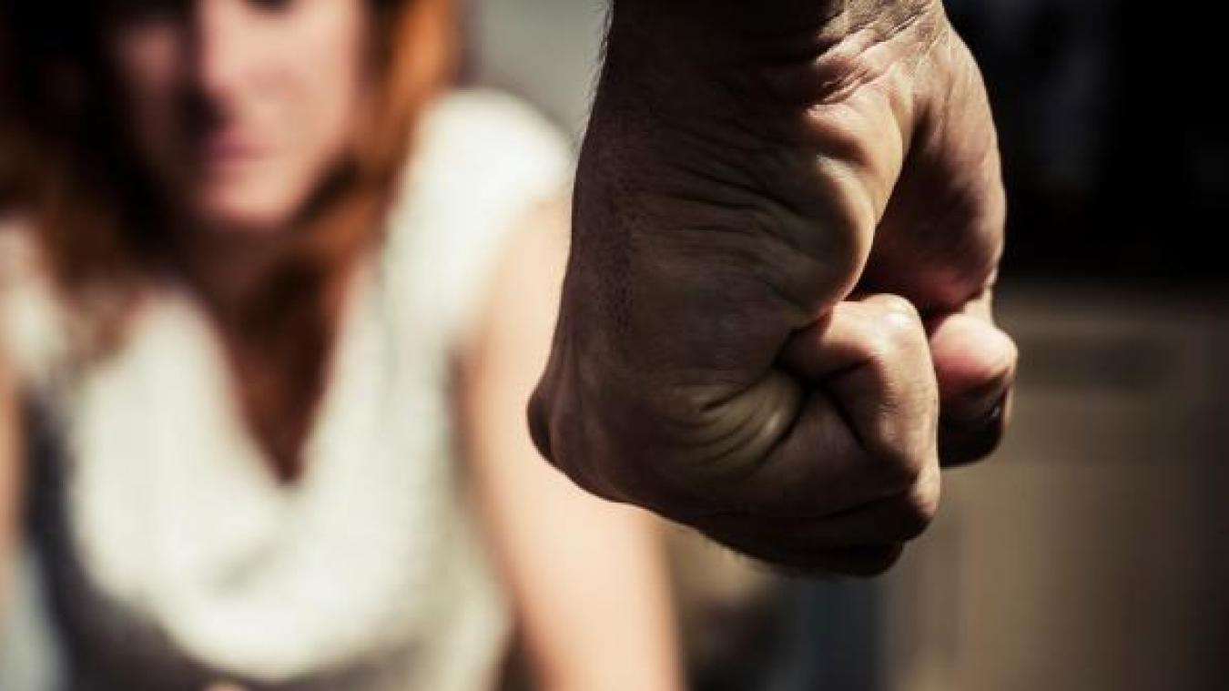 Condamné au tribunal de Saint-Omer pour avoir agressé sa femme et sa belle-fille de 11 ans