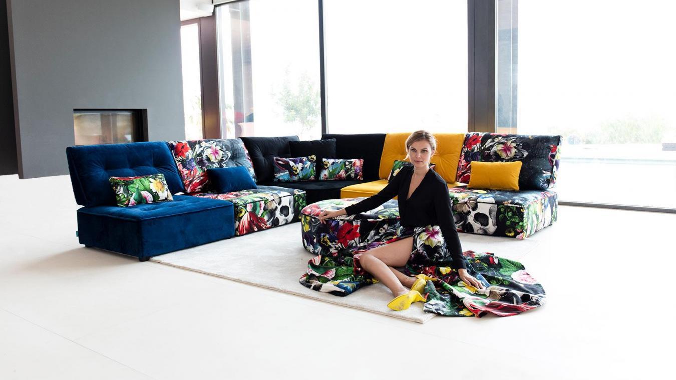 Les meubles Mercier, spécialistes en ameublement, lits et matelas depuis presque cent ans