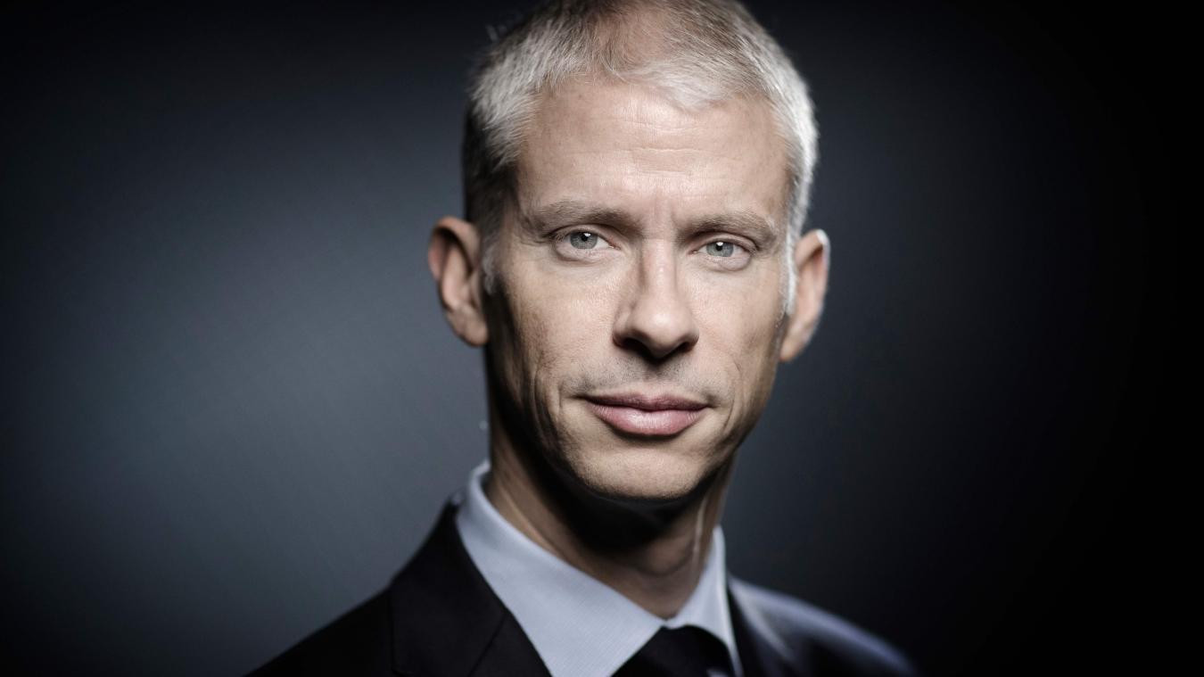 Visite du ministre de la Culture dans le Dunkerquois et les Flandres