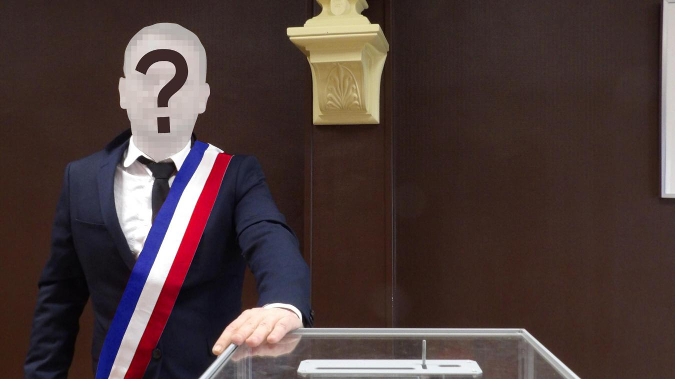 Plusieurs candidats isberguois se préparent à succéder à Jacques Napieraj si jamais l'indéboulonnable maire élu sans interruption depuis 1977 décidait de ne pas se représenter.