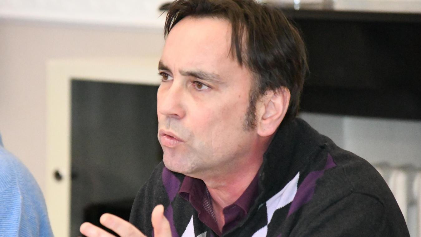 Les mesures correctives après le passage de la Chambre régionale des comptes ont été saluées par l'expert.