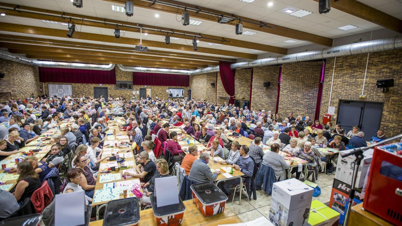 Belle initiative de l'association des Pêcheurs de la Vallée de la Liane de Samer.