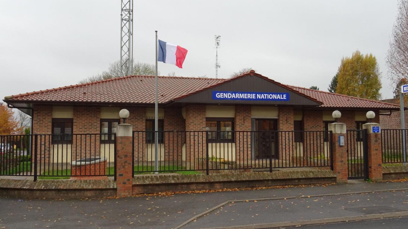 Après le drame de Tortequesne, la gendarmerie lance un appel à témoins