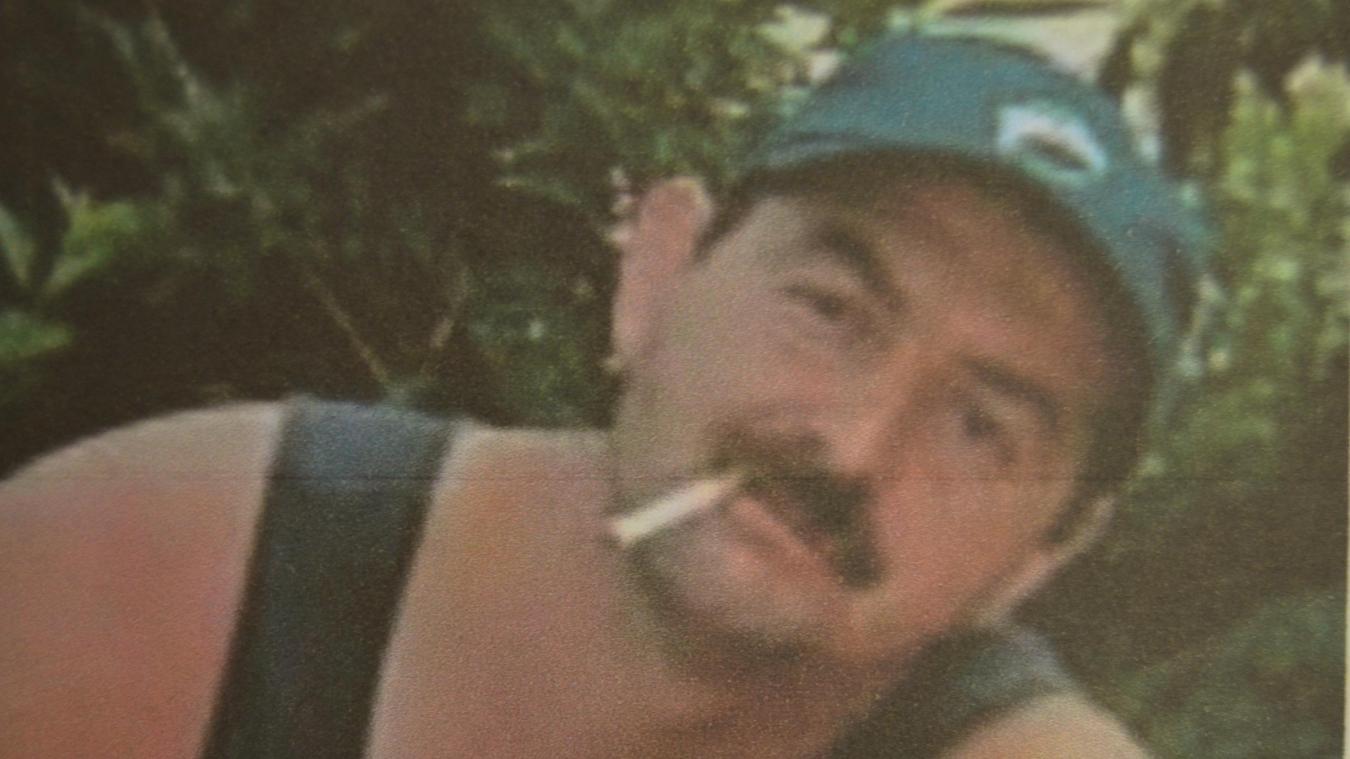 Employé à Merville, Michel Fendelert a disparu depuis 4 jours