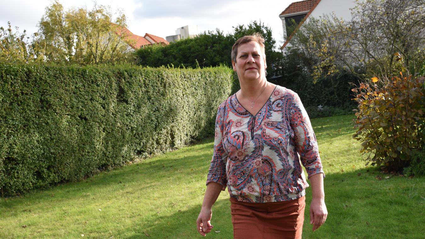 Dannes : l'adjointe Isabelle Gravelines tête de liste - La Semaine dans le Boulonnais