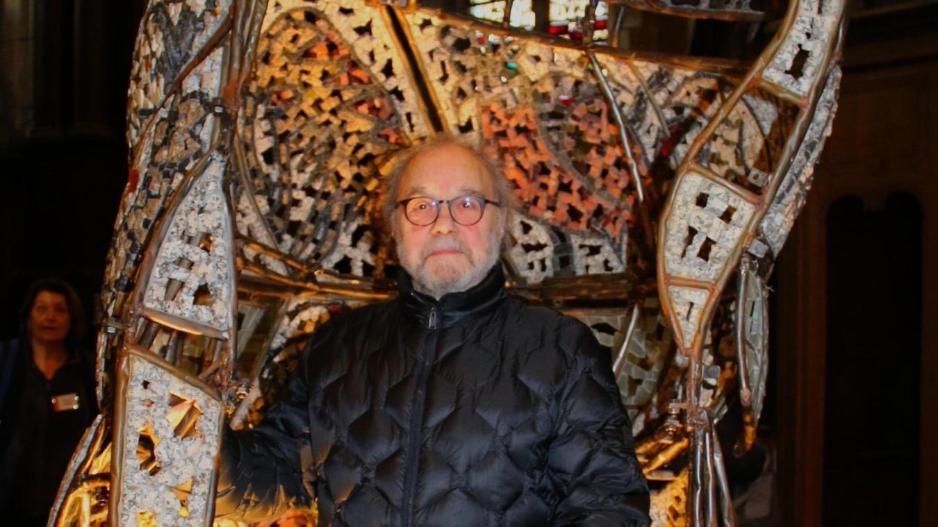 Hazebrouck épicentre nord de la mosaïque - L'Indicateur des Flandres
