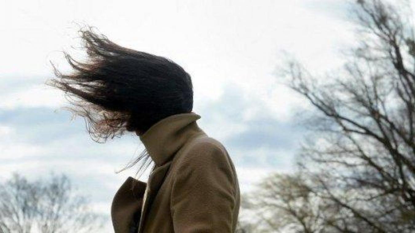 Les effets de la tempête Ciara devraient se faire sentir jusqu'à lundi, avant une semaine agitée.
