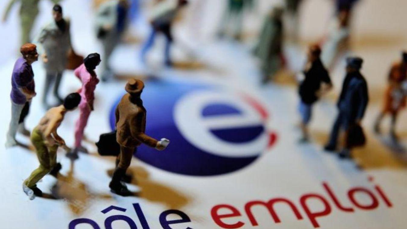 Sage-femmes, infirmiers, responsable contrôle technique: des postes sont à pourvoir à Calais