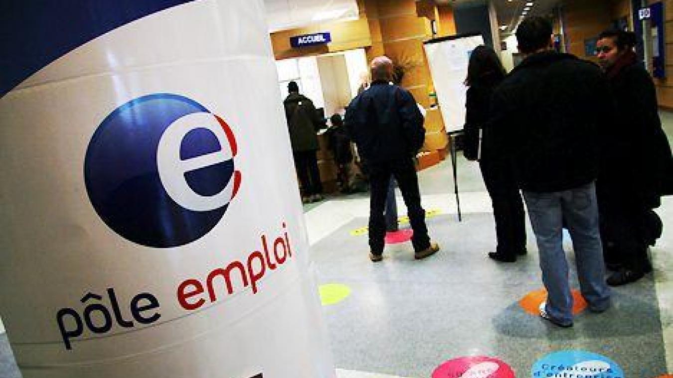 Le salon du mardi 10 mars est organisé en partenariat avec Pôle emploi.