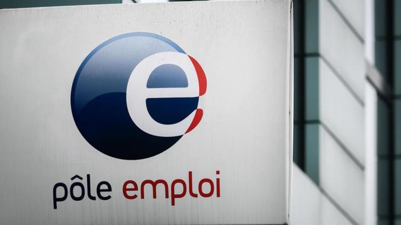 Un magasin de vêtements propose un poste de 30 à 35h à quelques kilomètres de Calais