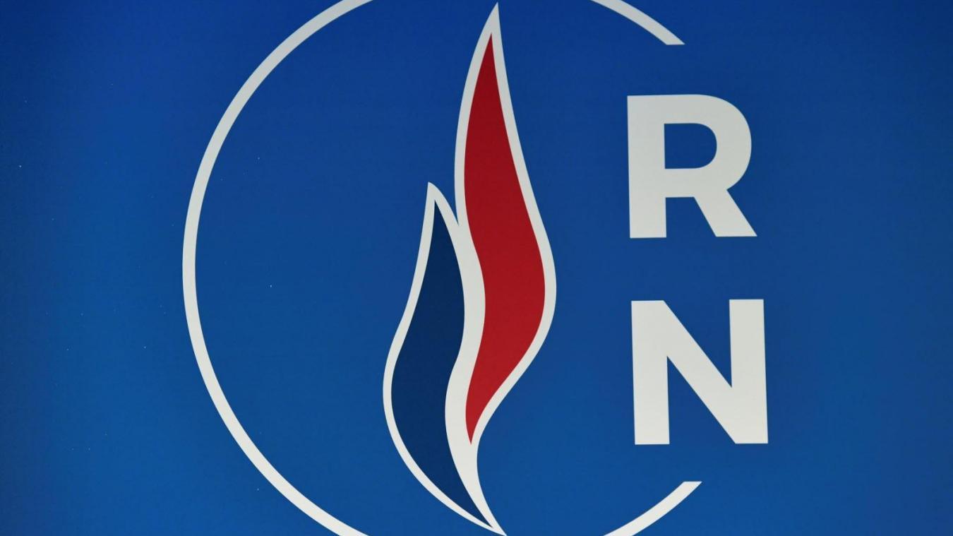 A Calais, un militant RN sort un étrange sondage sur les municipales...