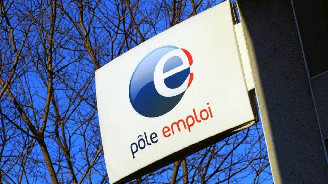Un emploi en CDI à pourvoir au Furet du Nord à Cité Europe