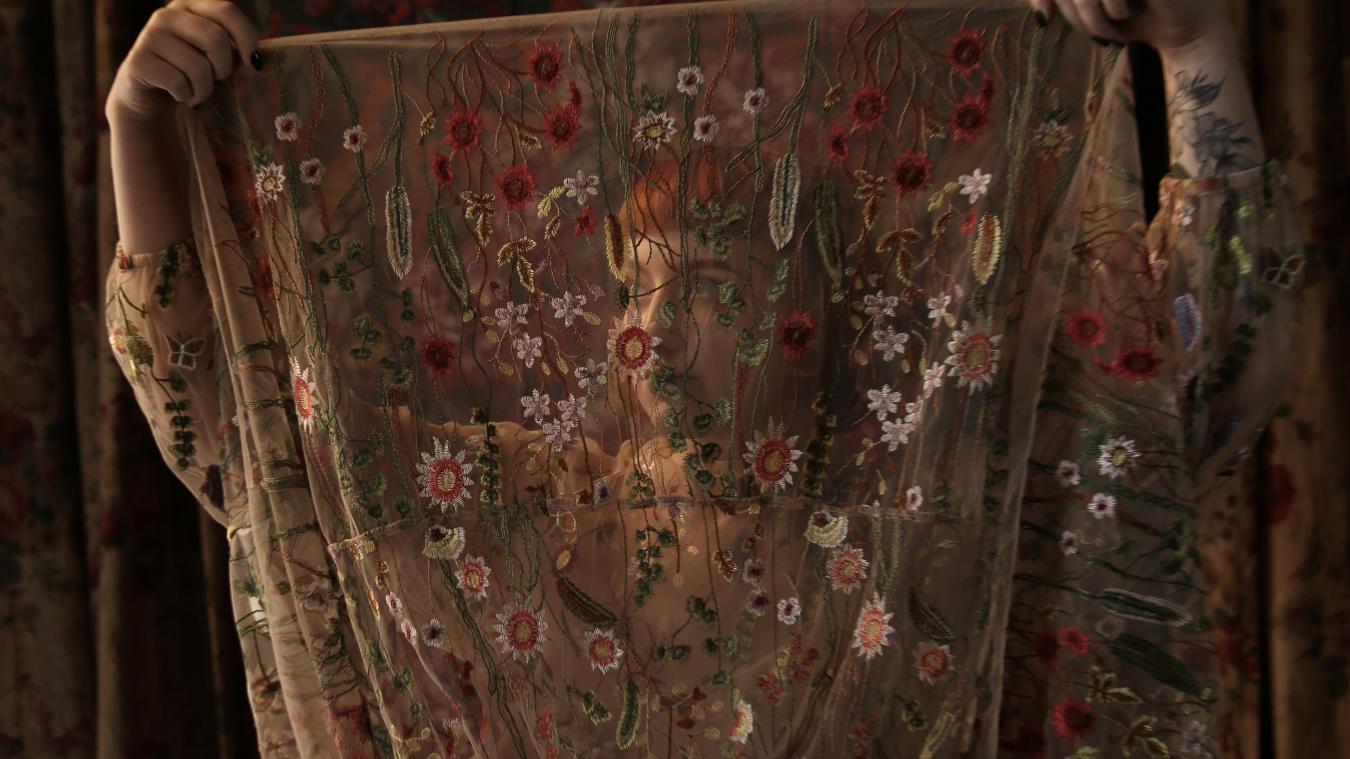 Les tableaux fantômes du musée de Bailleul