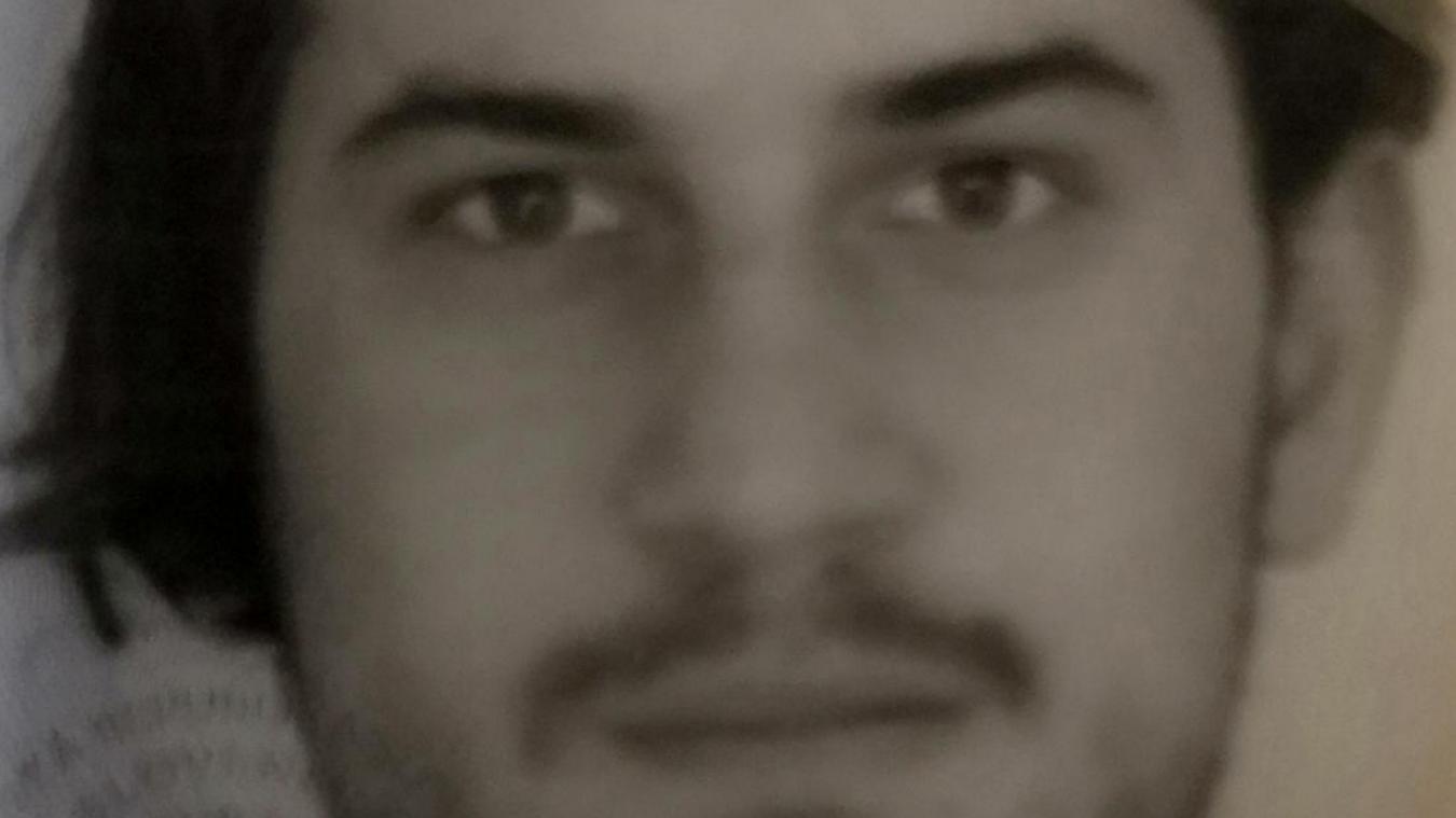 Le chauffeur-routier porté disparu a été retrouvé