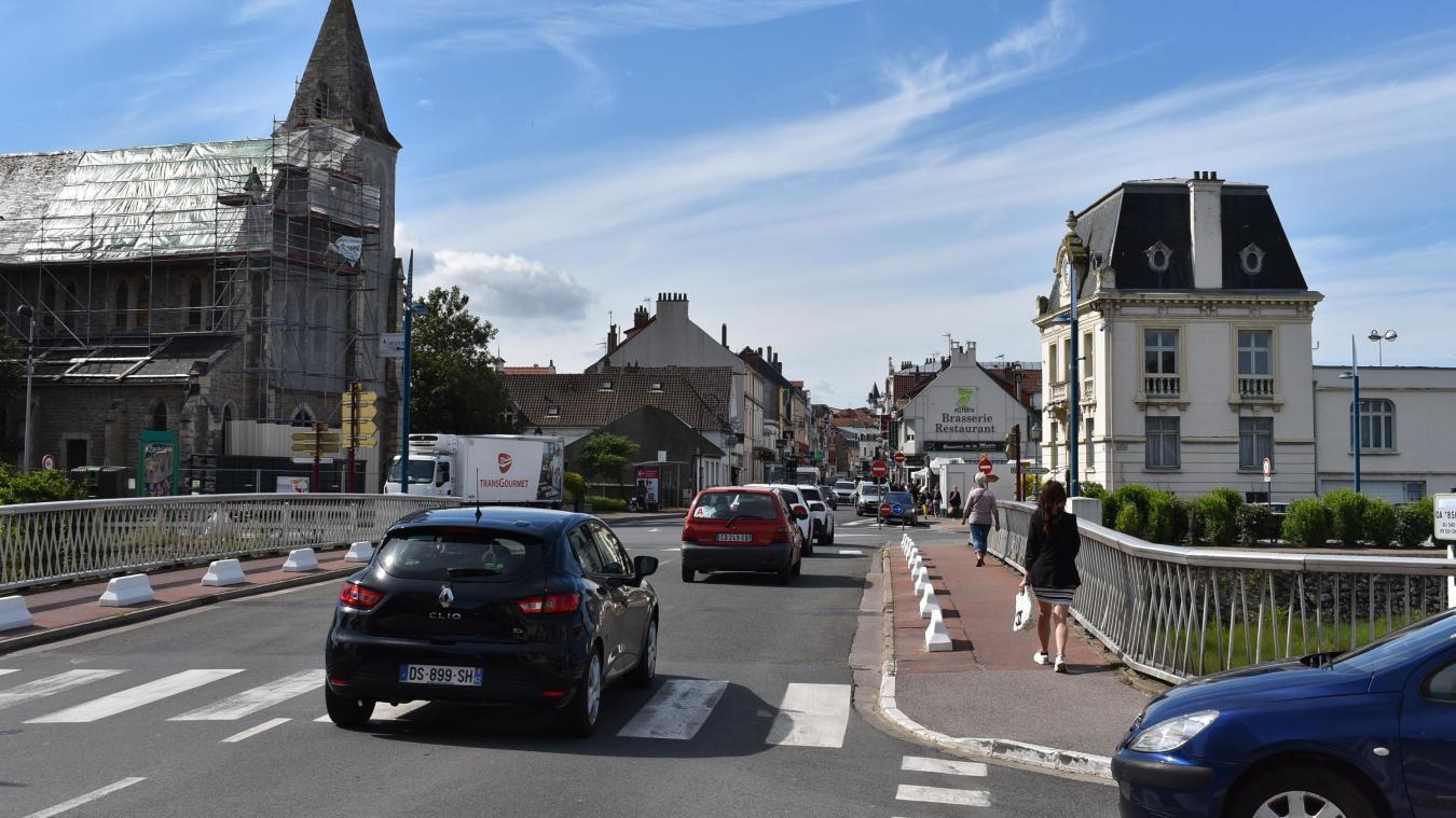 Wimereux : le programme des candidats aux municipales passé au crible