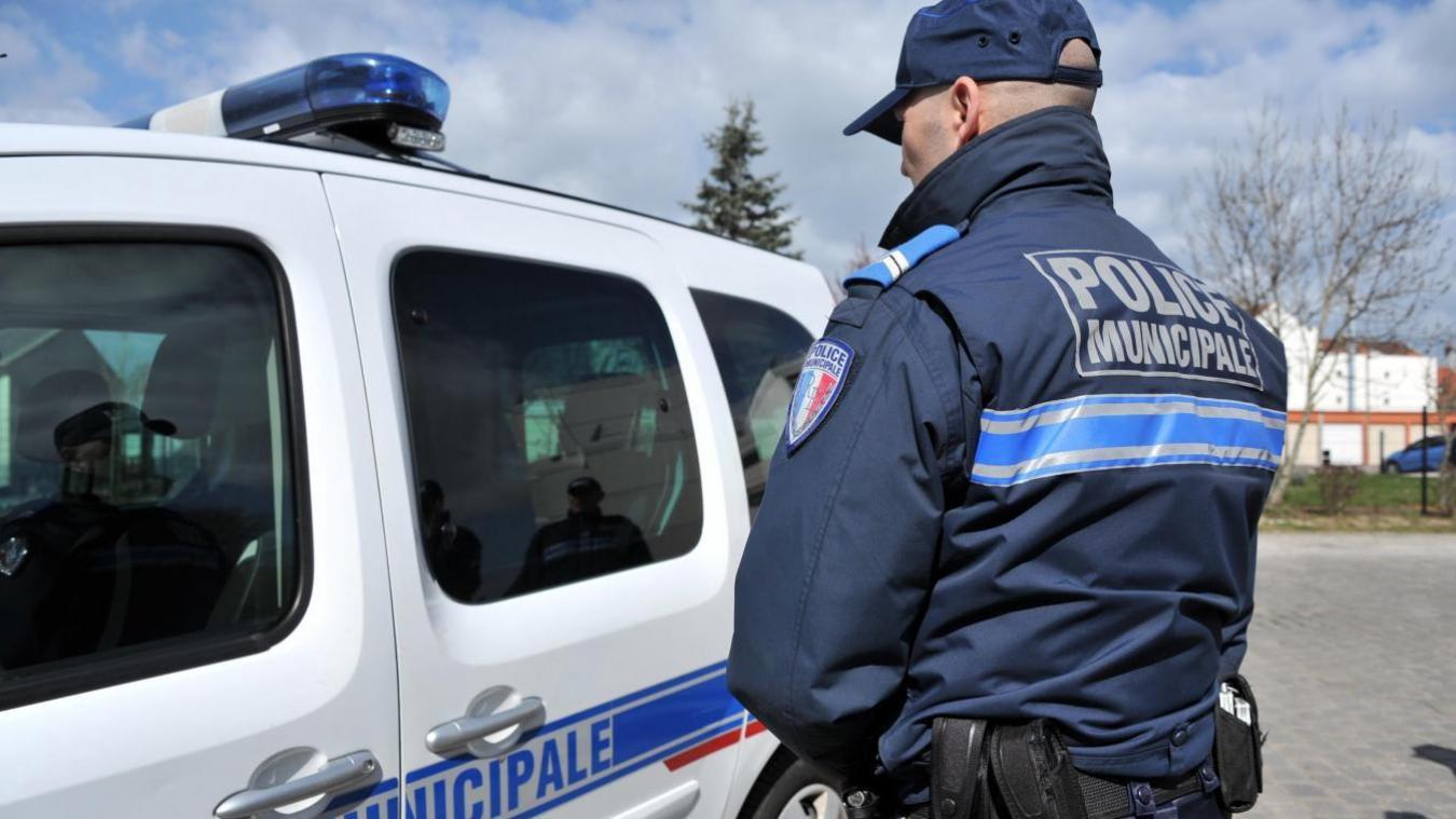 Pour ou contre une police municipale à Boulogne-sur-Mer, ou même intercommunale?