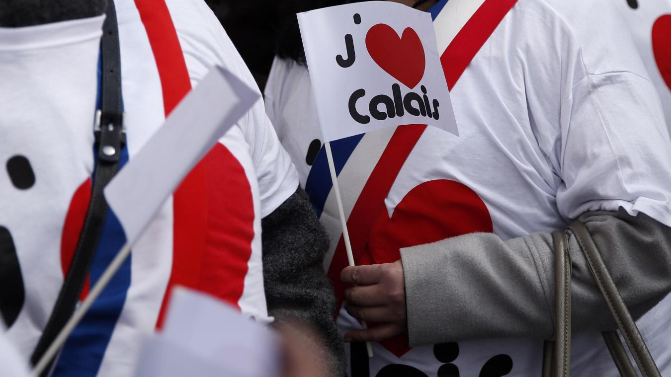 Municipales à Calais: votez pour des idées citoyennes proposées par des Calaisiens