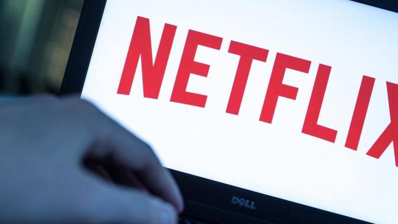 Quelles séries regardez-vous en ce moment ?