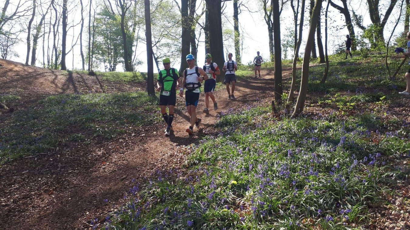 Nord trail annulé : « On reviendra plus forts »