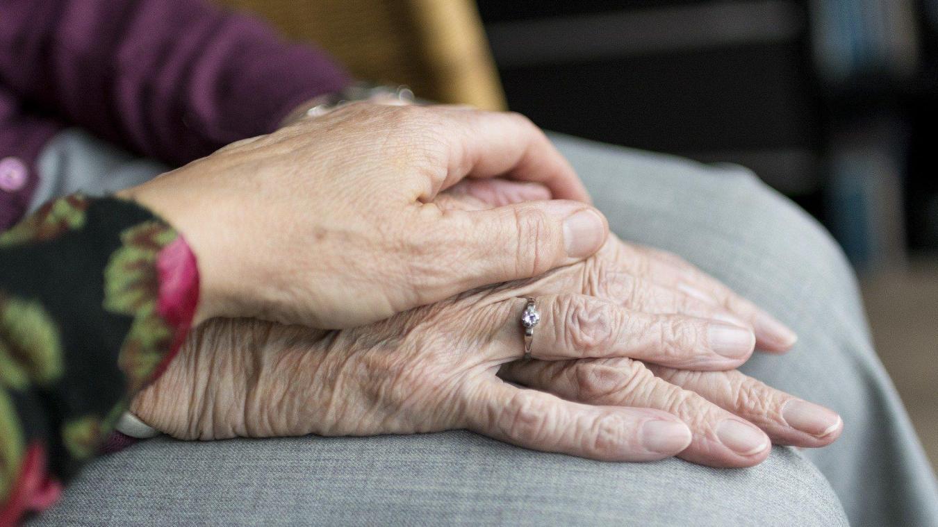 Sains-en-Gohelle: dès lundi, la mairie va aider les personnes âgées dans leur quotidien