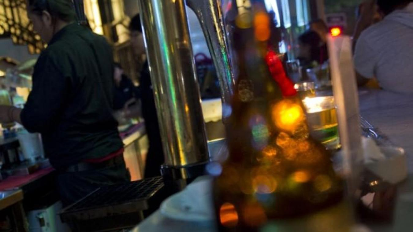 Coronavirus: restos, bars, cinémas, centres commerciaux... fermés au public jusqu'au 15 avril