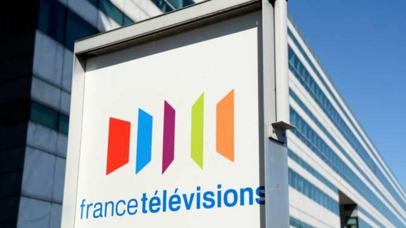 France 4 propose des cours aux élèves dès aujourd'hui — Confinement