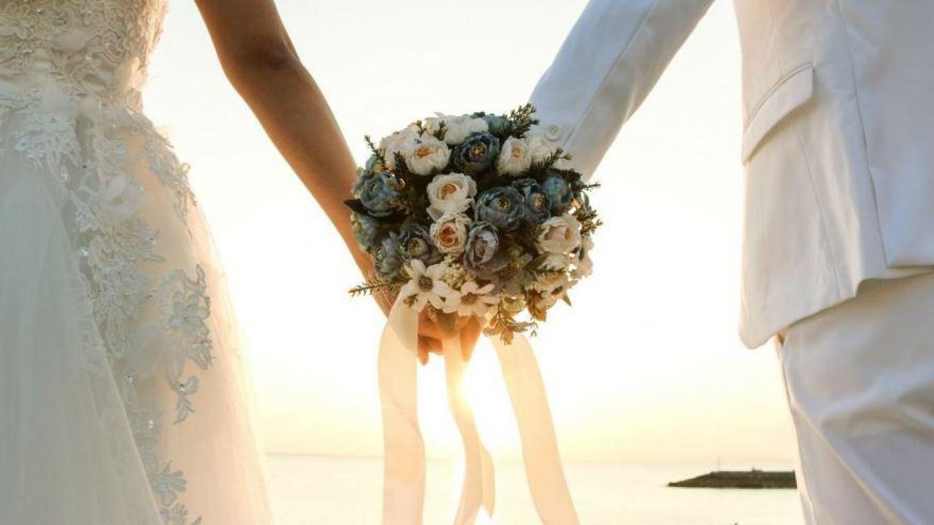 Béthune : les mariages et les Pacs ne seront pas célébrés