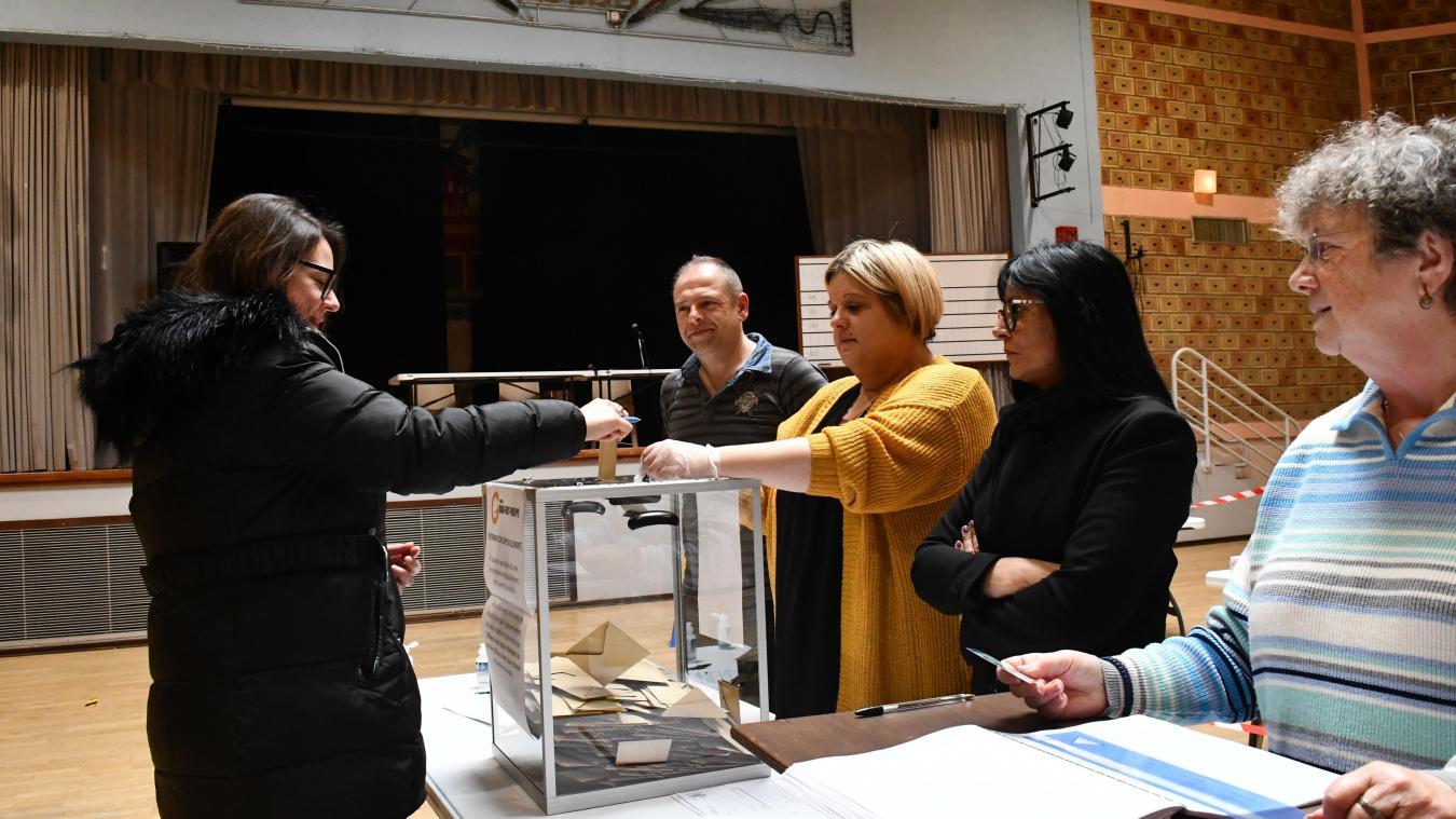 Grand-Fort-Philippe : le recours de l'ancien maire pour invalider les élections