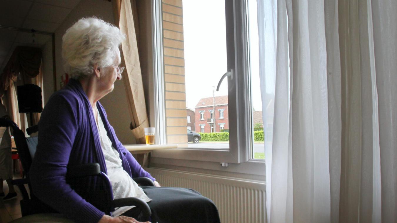 Des professionnels et des volontaires répondront aux questions des seniors pour leur faciliter la vie et rompre l'isolement.