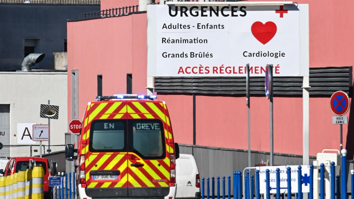 Ces bilans traduisent une augmentation de 231 décès et de 311 nouveaux patients en réanimation comparé à la veille.