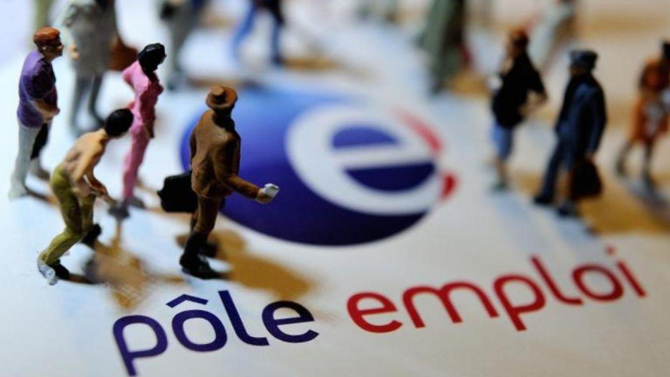 Lillers : Pôle emploi fait la promotion de l'alternance