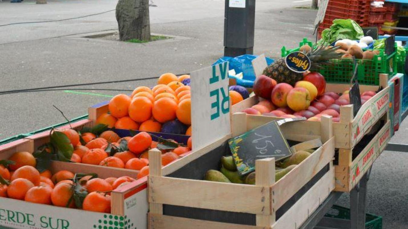 Certains marchés du Béthunois seront maintenus, tout en respectant certaines règles.