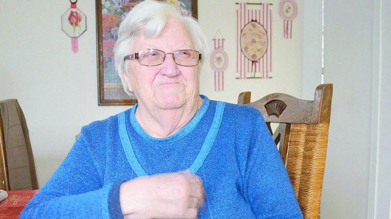 Toute personne âgée, isolée, fragilisée par la vie, surtout en cette période délicate, peut solliciter le 03 21 39 18 97.