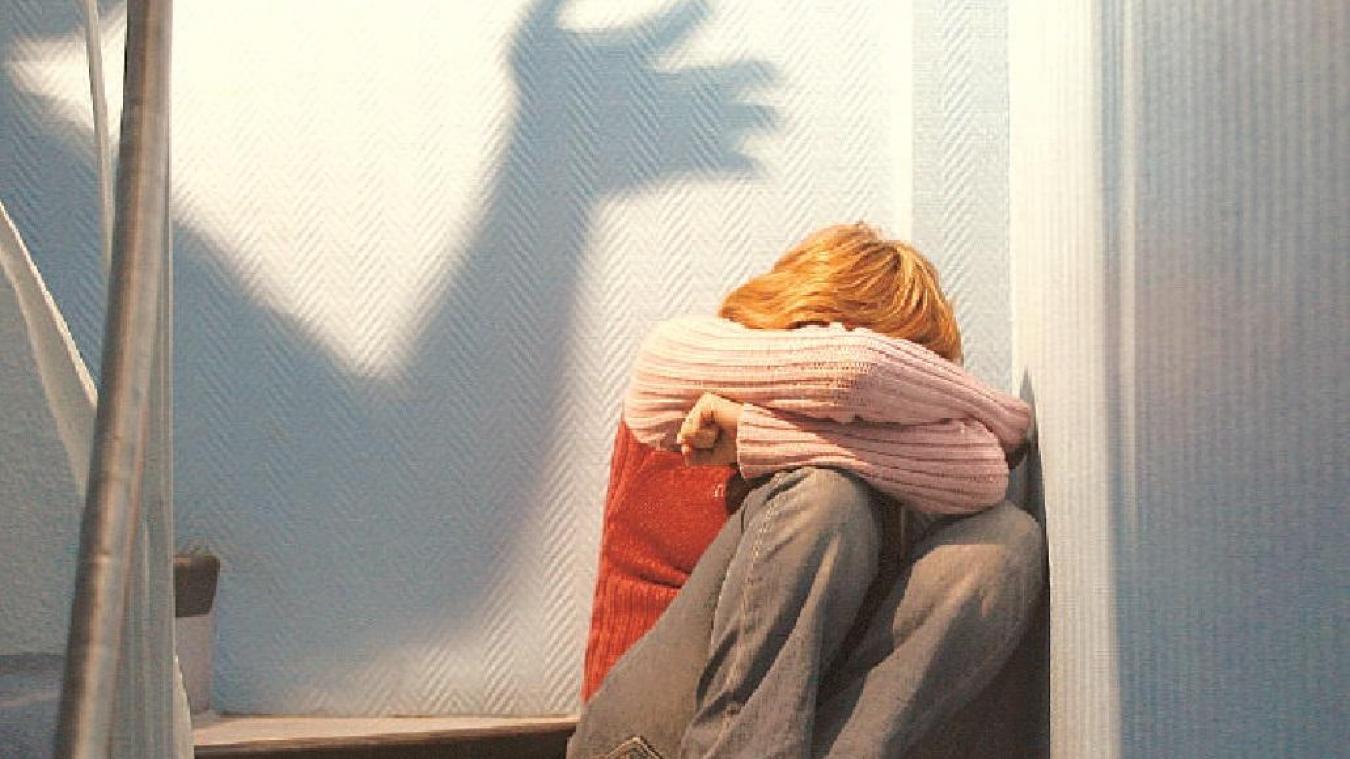 Les cas de violences conjugales sont en hausse à l'échelle nationale depuis le début du confinement. La Ville de Dunkerque a donc décidé de se mobiliser encore davantage. Photo illustration