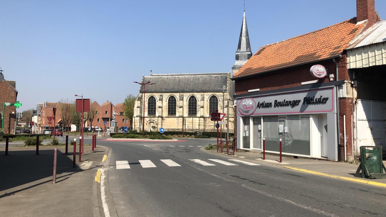 Aix-Noulette: des bons d'achat pour soutenir le commerce local