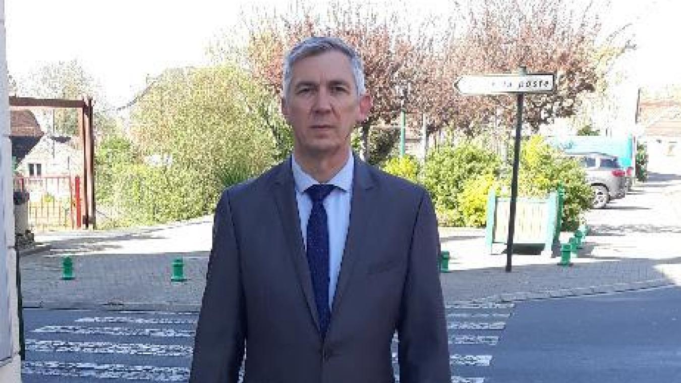 Le maire, Nicolas Francke, souhaiterait plus de propreté et de civisme. Il peste contre les dépôts sauvages, et un autre phénomène grandissant : les déjections canines.